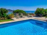 French property for sale in STE MAXIME, Var - €3,150,000 - photo 10
