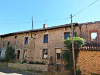French property, houses and homes for sale inVIDEIXHaute_Vienne Limousin