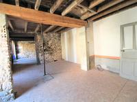 French property for sale in VIDEIX, Haute Vienne - €75,900 - photo 5