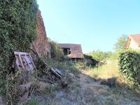 French property for sale in VIDEIX, Haute Vienne - €75,900 - photo 10