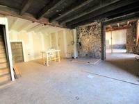 French property for sale in VIDEIX, Haute Vienne - €75,900 - photo 4
