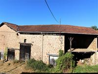 French property for sale in VIDEIX, Haute Vienne - €75,900 - photo 2