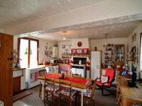 French property for sale in ST CHRISTOPHE DE CHAULIEU, Orne - €166,000 - photo 5