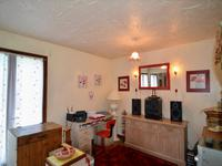 French property for sale in ST CHRISTOPHE DE CHAULIEU, Orne - €166,000 - photo 4