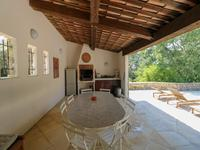 French property for sale in MONTAUROUX, Var - €525,000 - photo 10