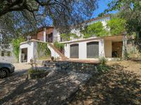 French property for sale in MONTAUROUX, Var - €525,000 - photo 9