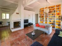 French property for sale in MONTAUROUX, Var - €525,000 - photo 2