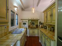 French property for sale in MONTAUROUX, Var - €525,000 - photo 4