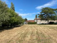 maison à vendre à MASSIGNAC, Charente, Poitou_Charentes, avec Leggett Immobilier