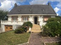 French property, houses and homes for sale inST JEAN BREVELAYMorbihan Brittany
