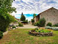 French property for sale in CHEF BOUTONNE, Deux Sevres - €214,000 - photo 2