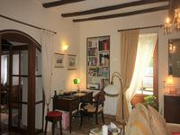 French property for sale in USSON DU POITOU, Vienne - €161,320 - photo 3