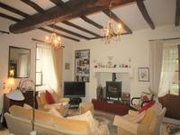 French property for sale in USSON DU POITOU, Vienne - €161,320 - photo 4