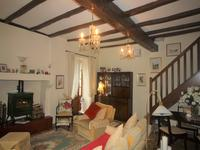 French property for sale in USSON DU POITOU, Vienne - €161,320 - photo 2