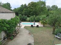 French property for sale in PAIZAY LE CHAPT, Deux Sevres - €136,250 - photo 8