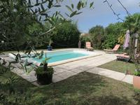 French property for sale in PAIZAY LE CHAPT, Deux Sevres - €136,250 - photo 2