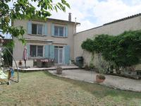 French property for sale in PAIZAY LE CHAPT, Deux Sevres - €136,250 - photo 1
