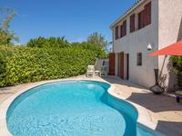 French property for sale in ST DIONISY, Gard - €349,999 - photo 2
