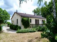 French property for sale in SIGOULES, Dordogne - €183,600 - photo 10