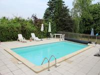 French property for sale in SIGOULES, Dordogne - €183,600 - photo 6