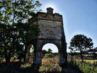 French property for sale in VILLENEUVE SUR LOT, Lot et Garonne - €562,860 - photo 9