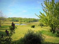 French property for sale in VILLENEUVE SUR LOT, Lot et Garonne - €562,860 - photo 8