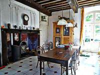French property for sale in VILLENEUVE SUR LOT, Lot et Garonne - €562,860 - photo 6