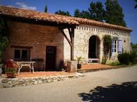 French property for sale in VILLENEUVE SUR LOT, Lot et Garonne - €562,860 - photo 10