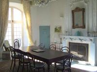 French property for sale in VILLENEUVE SUR LOT, Lot et Garonne - €562,860 - photo 7