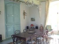 French property for sale in VILLENEUVE SUR LOT, Lot et Garonne - €562,860 - photo 2