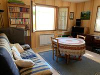 French property for sale in VILLENEUVE SUR LOT, Lot et Garonne - €260,000 - photo 9