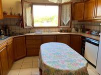 French property for sale in VILLENEUVE SUR LOT, Lot et Garonne - €260,000 - photo 5