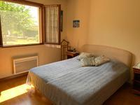 French property for sale in VILLENEUVE SUR LOT, Lot et Garonne - €260,000 - photo 7