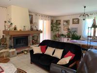 French property for sale in VILLENEUVE SUR LOT, Lot et Garonne - €260,000 - photo 4