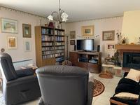 French property for sale in VILLENEUVE SUR LOT, Lot et Garonne - €260,000 - photo 3