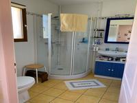 French property for sale in VILLENEUVE SUR LOT, Lot et Garonne - €260,000 - photo 6