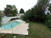 French property for sale in , Charente Maritime - €234,000 - photo 3