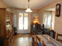 French property for sale in , Charente Maritime - €234,000 - photo 5