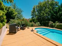 French property for sale in NERAC, Lot et Garonne - €498,200 - photo 10