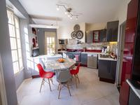 French property for sale in NERAC, Lot et Garonne - €498,200 - photo 5