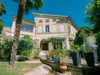 houses and homes for sale inNERACLot_et_Garonne Aquitaine