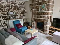 French property for sale in ST DENIS DE GASTINES, Mayenne - €93,500 - photo 3
