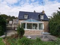 French property, houses and homes for sale inSAINT DENIS DE GASTINESMayenne Pays_de_la_Loire