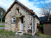 French property for sale in ST DENIS DE GASTINES, Mayenne - €93,500 - photo 2