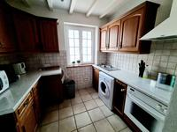 French property for sale in ST DENIS DE GASTINES, Mayenne - €93,500 - photo 5