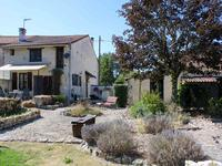 French property, houses and homes for sale inLE VERTDeux_Sevres Poitou_Charentes