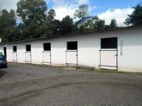 terrain à vendre à LE VAL ST PERE, Manche, Basse_Normandie, avec Leggett Immobilier