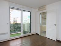 French property for sale in BOULOGNE BILLANCOURT, Hauts de Seine - €1,210,000 - photo 5