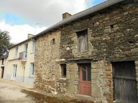 French property for sale in GUILLIERS, Morbihan - €119,900 - photo 2