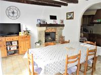 French property for sale in GUILLIERS, Morbihan - €119,900 - photo 3